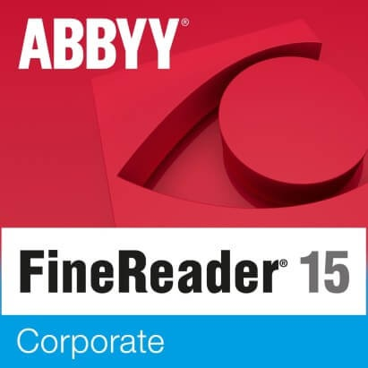 abbyy finereader 15 full crack-1