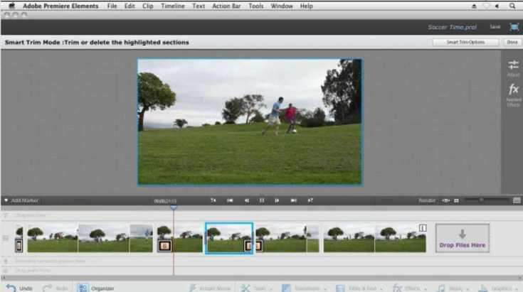 adobe premiere elements full crack-8