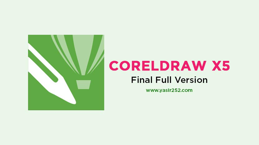 coreldraw x5 full crack-7