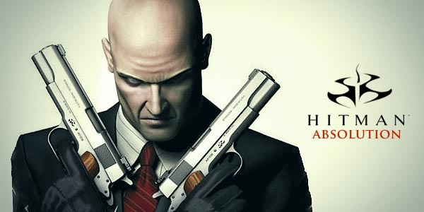 tai game hitman absolution-0