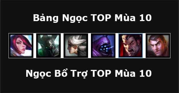 bang bo tro top-5