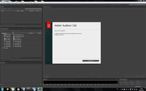 audition cs6 full crack-9