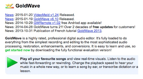 goldwave full-9