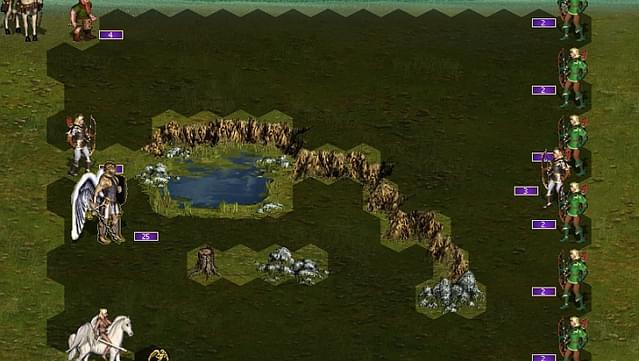 heroes of might and magic 3 download full game-3