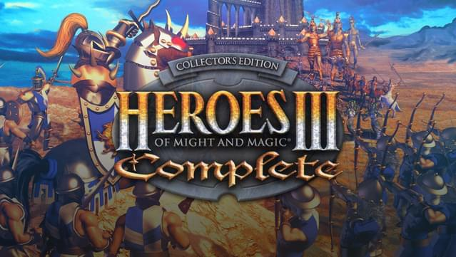 heroes of might and magic 3 download full game-4