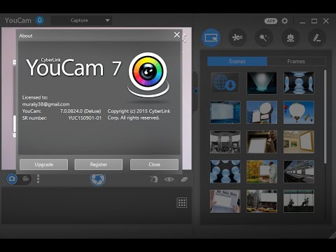 cyberlink youcam full-6