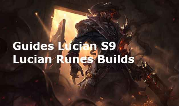ad lucian-5
