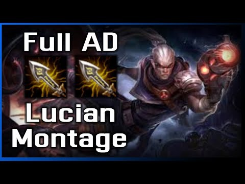 ad lucian-6