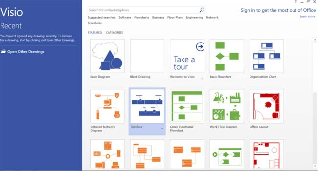 microsoft visio 2013 free download full version with crack-5