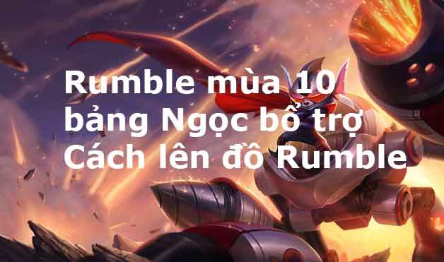 bang bo tro cho rumble-9