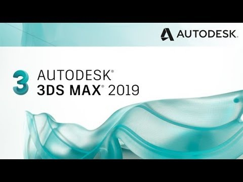 3ds max 2019 full crack-6