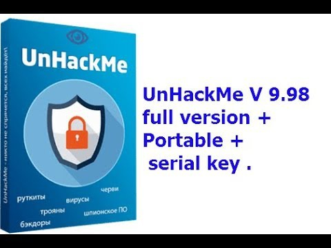 unhackme full-8