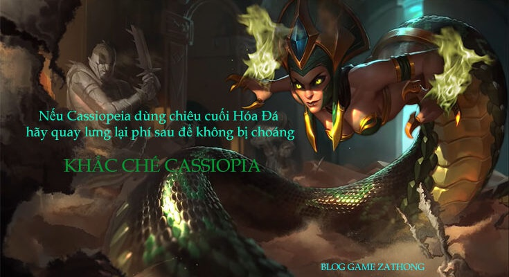 tuong hanh cassiopeia-4